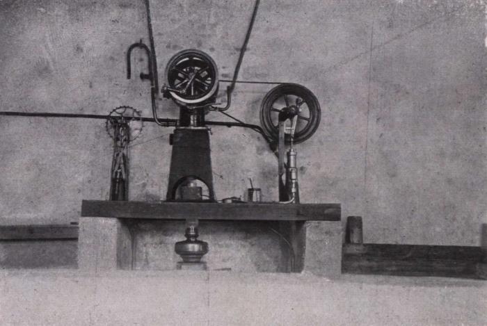 Gilson (1914, fig. 112)