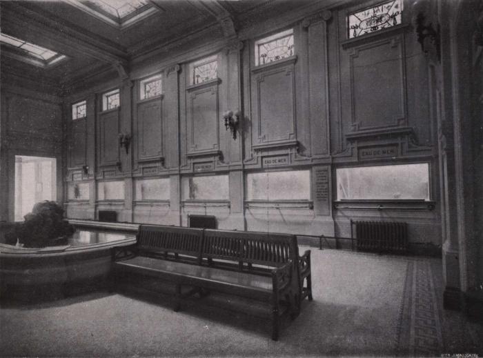 Gilson (1914, fig. 128)