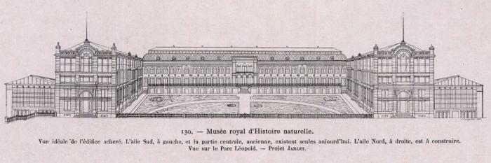 Gilson (1914, fig. 130)