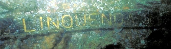 Plong�e sous-marine