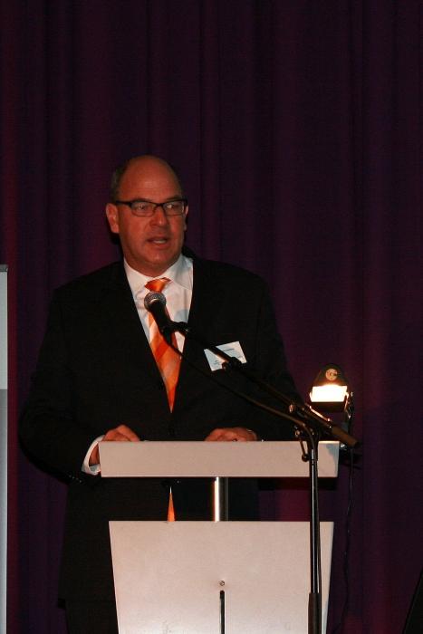 Johan Nooitgedagt