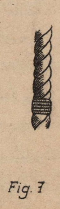 De Jonghe (1912, fig. 07)