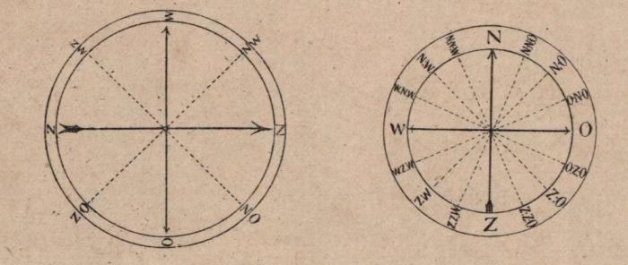 De Jonghe (1912, fig. G)