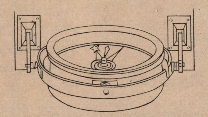 De Jonghe (1912, fig. H)