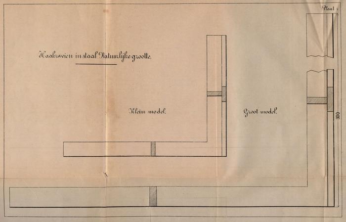 De Borger (1901, pl. 1)