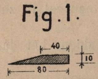 De Borger (1901, fig. 01)