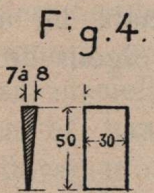 De Borger (1901, fig. 04)
