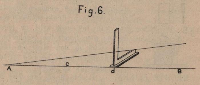 De Borger (1901, fig. 06)