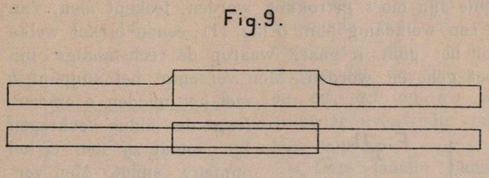 De Borger (1901, fig. 09)
