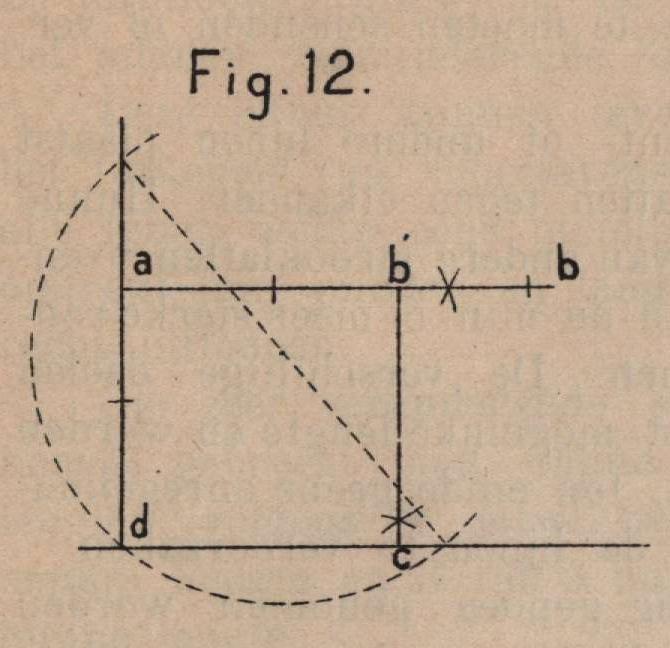 De Borger (1901, fig. 12)