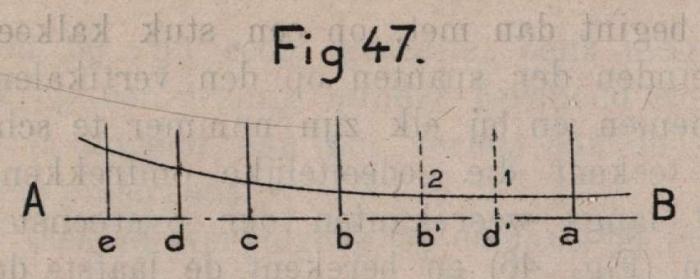 De Borger (1901, fig. 47)