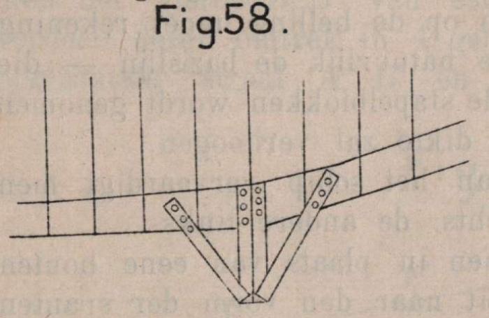 De Borger (1901, fig. 58)