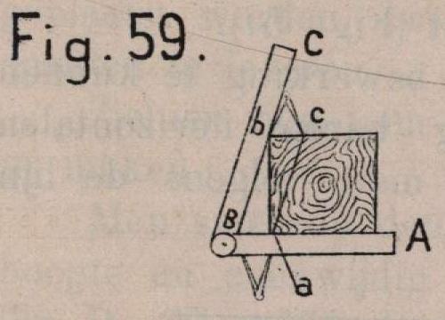 De Borger (1901, fig. 59)