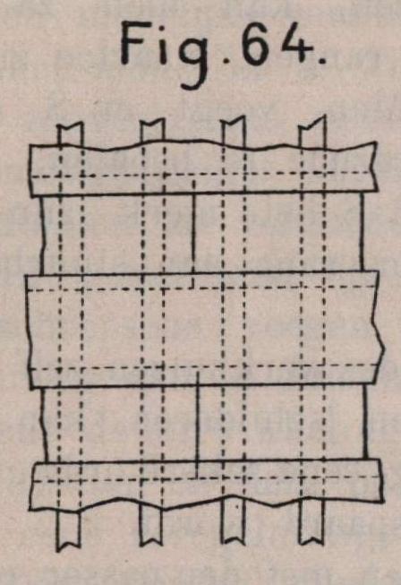 De Borger (1901, fig. 64)