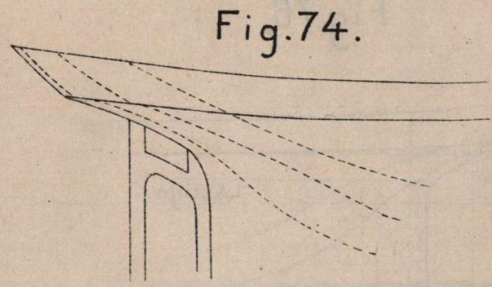 De Borger (1901, fig. 74)