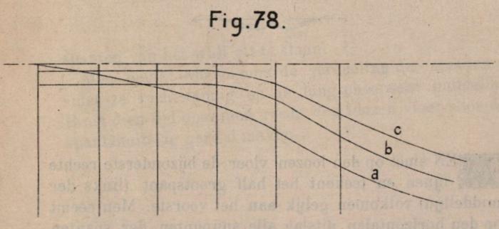 De Borger (1901, fig. 78)