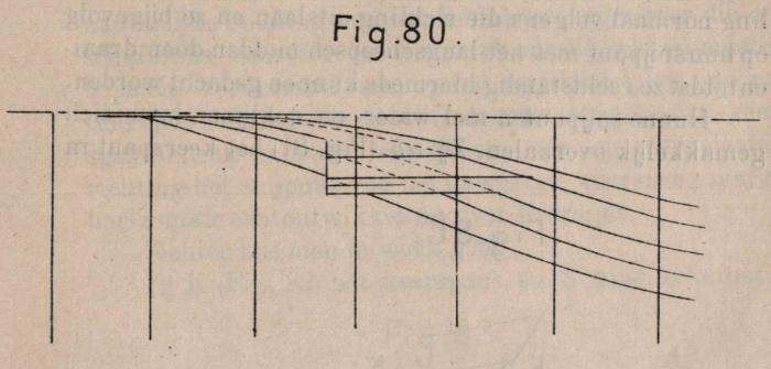 De Borger (1901, fig. 80)