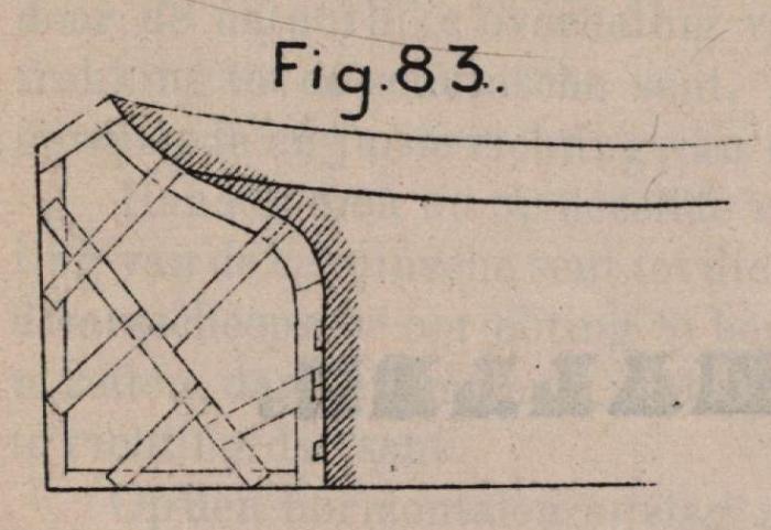 De Borger (1901, fig. 83)