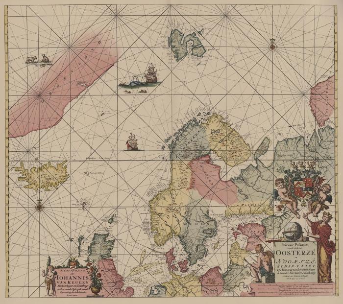 Van Keulen (1728, kaart 03)