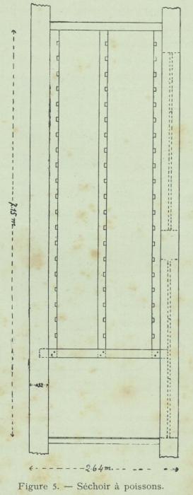 Huwart (1911, fig. 5)
