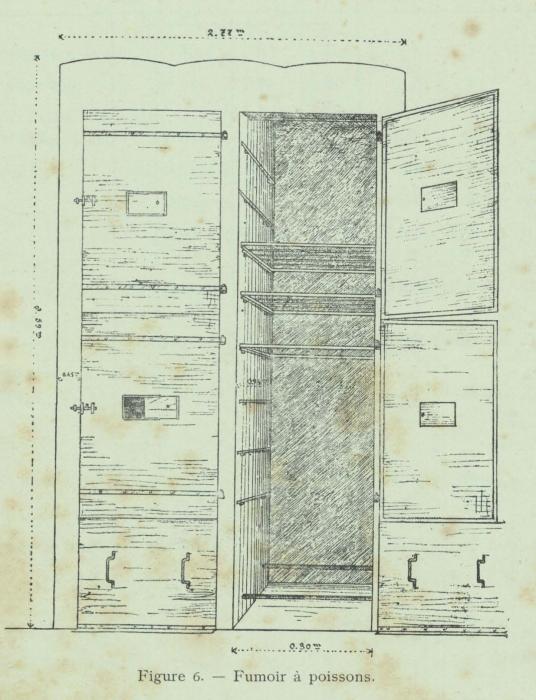 Huwart (1911, fig. 6)