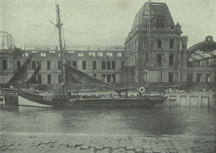 Gilson (1911, fig. 01)