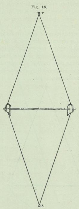 Gilson (1911, fig. 18)