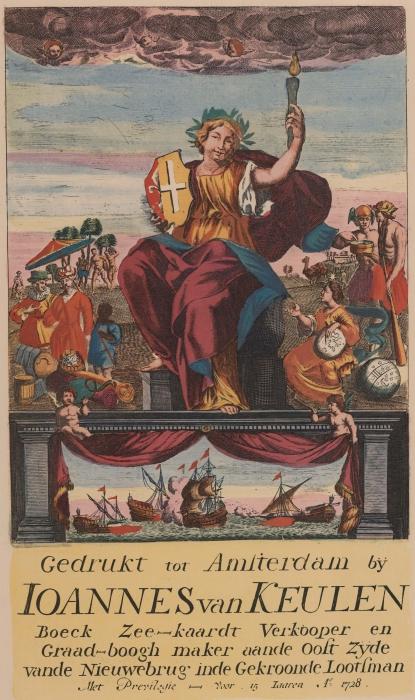 Van Keulen (1728, pl. 12)