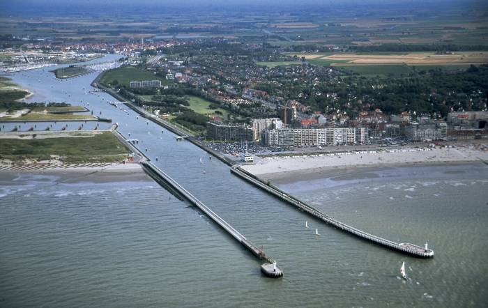 Nieuwpoort