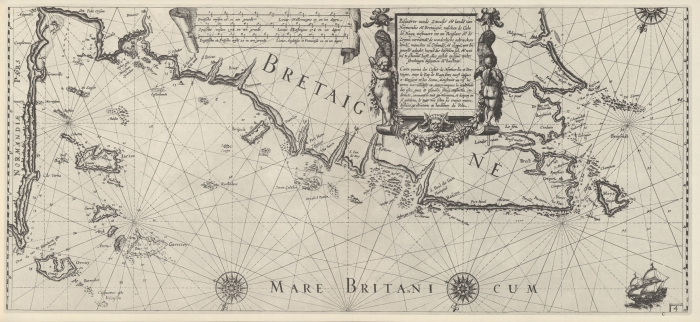 Blaeu (1612, kaart 06)