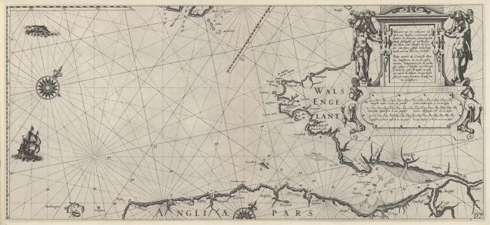 Blaeu (1612, kaart 019)