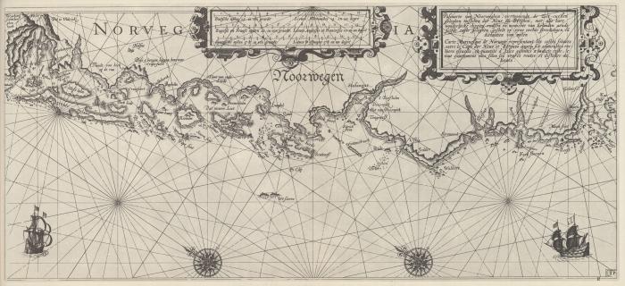 Blaeu (1612, kaart 33)