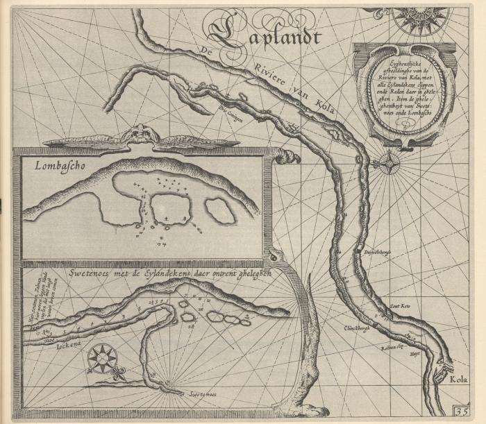 Blaeu (1612, kaart 37)