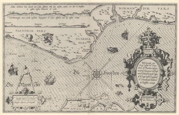 Waghenaer (1584, kaart 04)