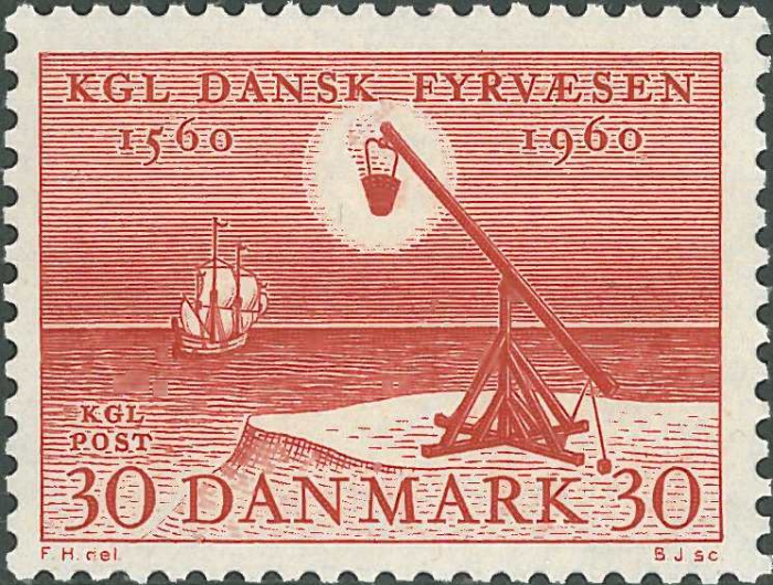 Denmark