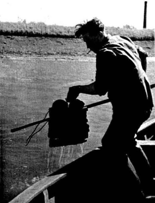 Graf (1957, foto 05)