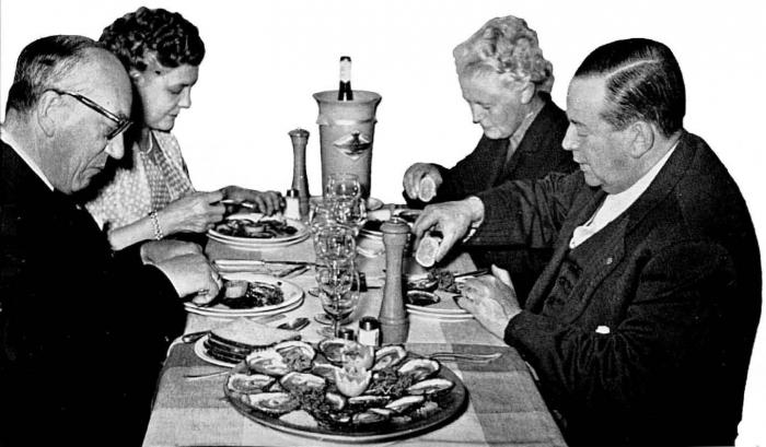 Graf (1957, foto 10)