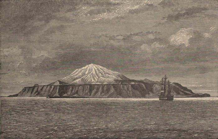 Renard (1888, pl. 05)