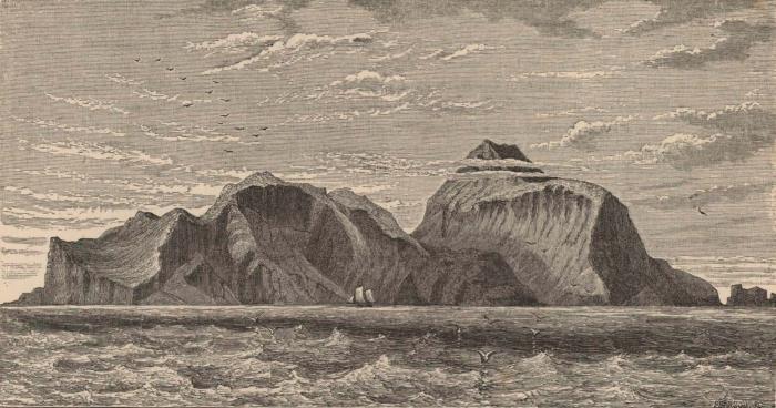 Renard (1888, pl. 09)