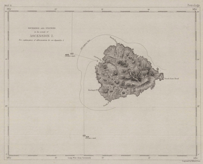 Renard (1888, map 2)