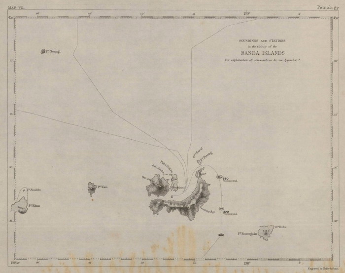 Renard (1888, map 7)