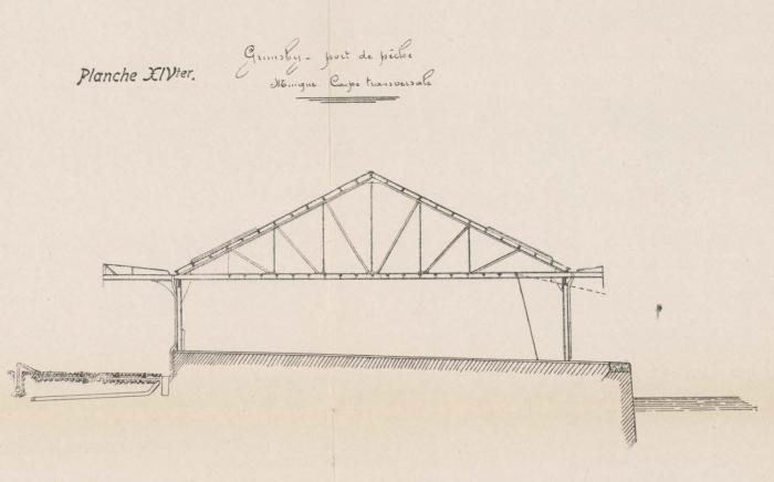 Verraert (1907, pl. 14ter)