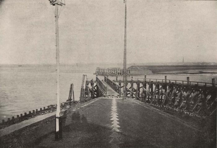 Verraert (1907, foto 01)