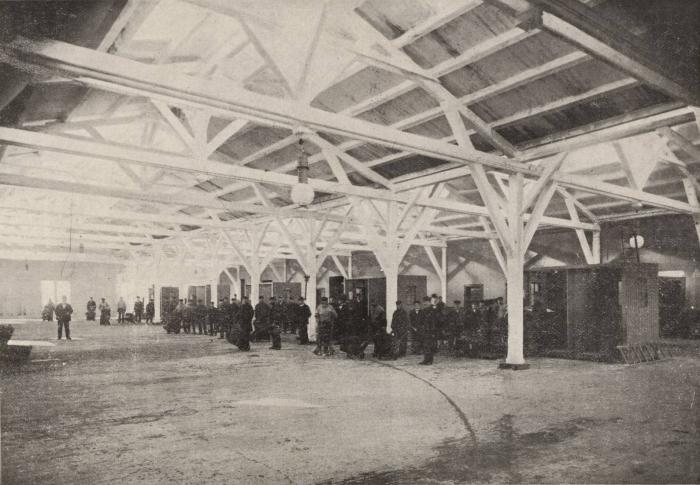 Verraert (1907, foto 03)