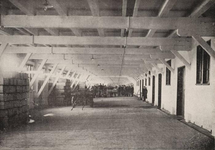 Verraert (1907, foto 05)