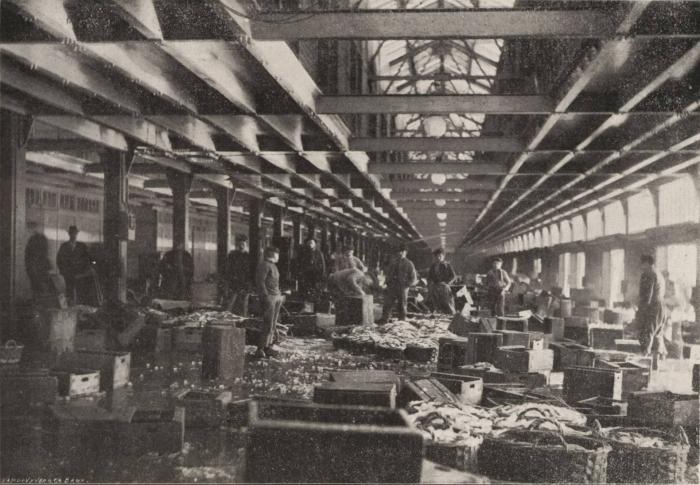 Verraert (1907, foto 08)