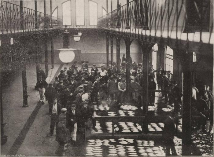 Verraert (1907, foto 10)