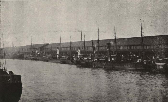 Verraert (1907, foto 11)