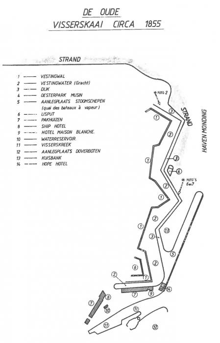 Van Caillie (1987, figuur 1)