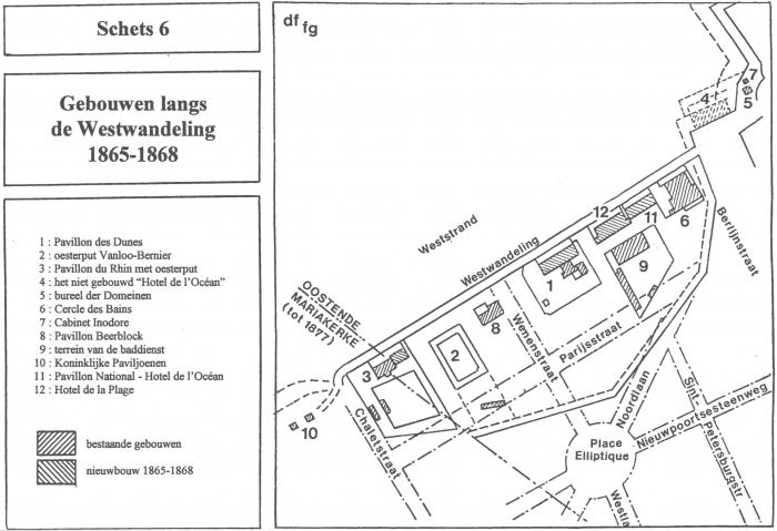 Farasyn (2001, plaat 15)